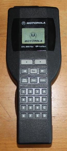 motorola kvl 4000 key loader rh oppermann telekom de Kirchhoff's Voltage Law Examples motorola kvl 3000 plus user guide