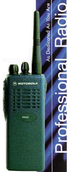 motorola p040 p080 rh oppermann telekom de motorola p040 service manual motorola p040 manual
