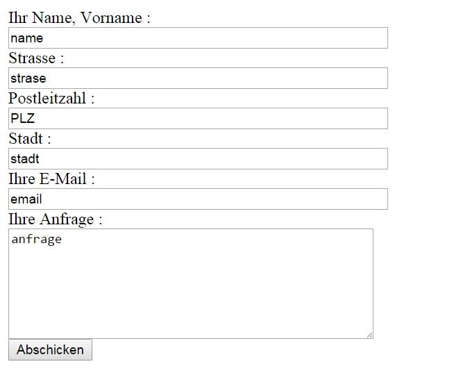http://www.oppermann-telekom.de/cgi3/contact.jpg